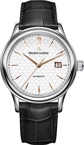 maurice-lacroix-les-clas-iques-lc6098-ss001-132-1-orologio-automatico-uomo-classico-semplice
