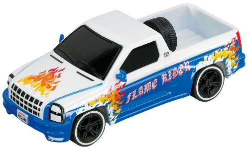 carrera-61187-toy-toy-models-blue-white