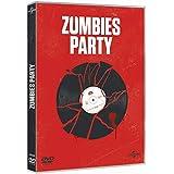 Zombies Party - Edición 2017