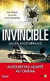 Image de Invincible