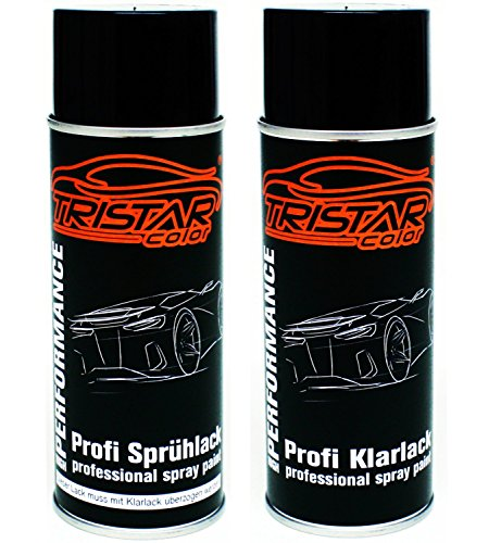 spraydosen-set-mitsubishi-bd-passion-red-caracus-red-ab-1992-autolack-klarlack-je-400-ml