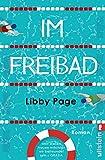 Im Freibad von Libby Page