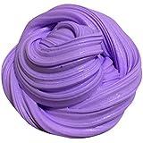 Igemy Fluffy Floam Slime Duftend Kein Borax Schlamm Spielzeug