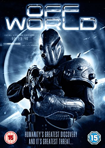 off-world-dvd