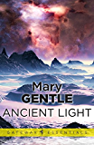 Ancient Light (Orthe Book 2)