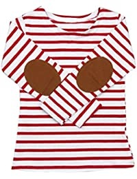 Sisit - Pijama entero - para bebé niño