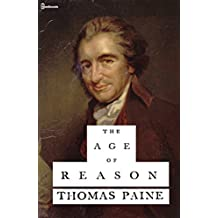 The Age of Reason : Illustrated