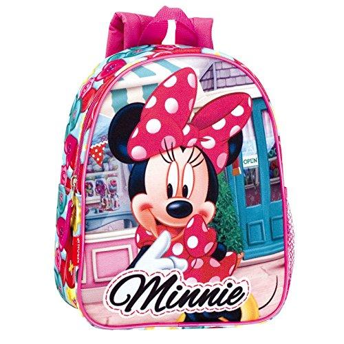 Minnie 51903 - Mochila