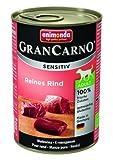 Animonda GranCarno Sensitiv Mix Pack 12 x 400g