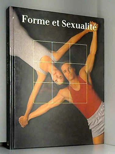 Forme et sexualité