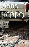 hans kappe (Norwegian Edition)
