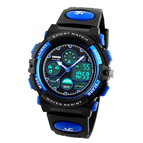 panegy-montre-lectronique-montre-sport-led-digital-quartz-multifonctions-pour-enfants-numriques-rsis