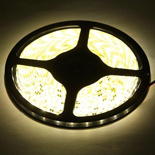 luces-de-tira-epoxi-impermeable-de-la-luz-blanca-led-3528-smd-luz-de-la-cuerda-con-el-enchufe-de-los