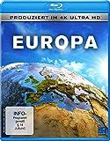 Europa (Blu-ray) kostenlos online stream