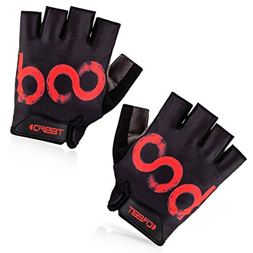 icreat-uomo-donna-breve-guanti-power-bicicletta-bici-da-corsa-active-gloves-con-interno-in-gel-adult