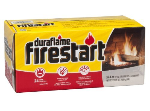 duraflame-2444-firestart-firelighters-by-duraflame