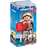 Playmobil - Knight Caballero XXL (4895)