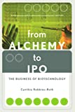 From Alchemy To Ipo