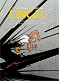 L'Incal T05: La cinquieme essence 1