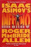 "Isaac Asimov's ""Inferno"""