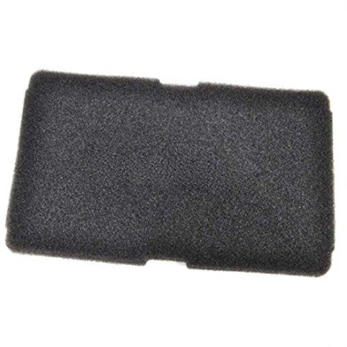 spares2go Schaumstoff Schwamm Filter Verdampfer Pad für Grundig Wäschetrockner -