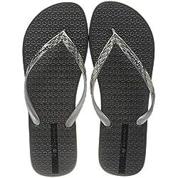 Raider Chanclas Ipanema Glam Fem, Zapatos de Playa y Piscina Unisex Adulto, Ip82398/24444, 40 EU