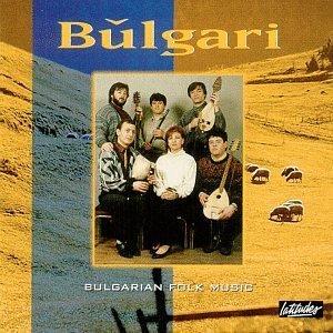 bulgari-bulgarian-folk-music-by-bulgari-1999-03-23