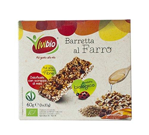 vivibio-barretta-al-farro-bio-60-gr