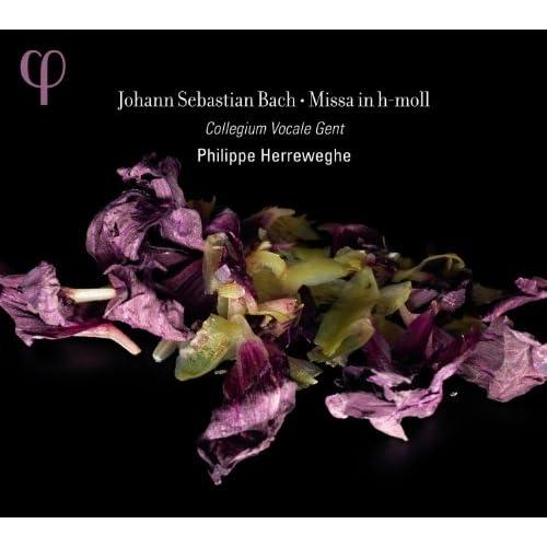 Missa Brevis in B Minor, BWV 232: II. Symbolum Nicenum. Et in Spiritum Sanctum Dominum