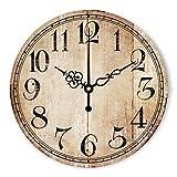 Moderne Home Decoration Watch Wand Stille Große Dekorative Wanduhr Modernes Design Für Wohnzimmer Wand-dekor , 16