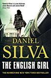 The English Girl (Gabriel Allon)
