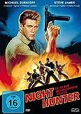 Night Hunter kostenlos online stream