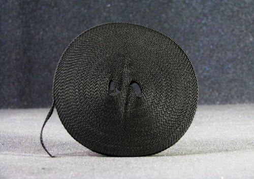 Gewebe-Montageband 15mm, Länge 15m für Befestigung mit FIXPIN, Schrauben oder Nägel geeignet