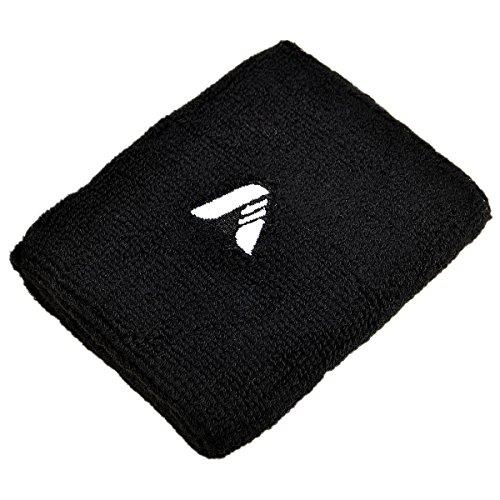 sweat-wristband-adibo-cotton-sweatband-washable-elastic-sports-wrist-bands-braces-compression-cuffs-