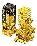 Gold bullion balance (japan import)...
