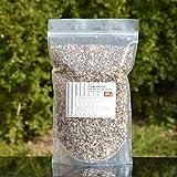 Agro Sens - Corne broyée véritable pour jardin. Azote diffusion ...