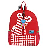 store-online-nios-y-nias-happy-cherry--mochila-infantil-estampada-de-escuela-primaria-estudiantes-para-nios-nias--color-5