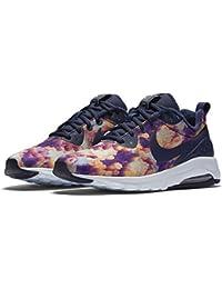 Nike 844890-401 - Zapatillas de deporte Mujer