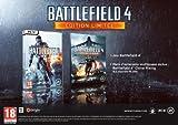 Battlefield 4 - Edition limitée ...