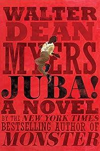 Juba!: A Novel: Amazon co uk: 9780062112743: Books