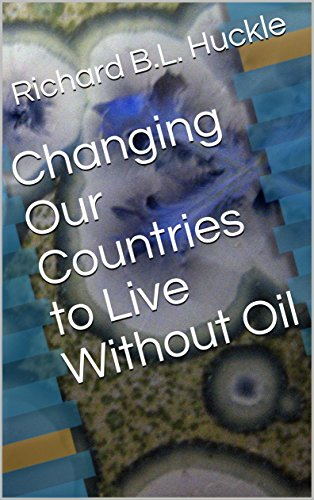 changing-our-countries-to-live-without-oil-english-edition