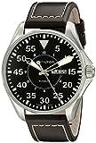 Hamilton H64611535 - Reloj