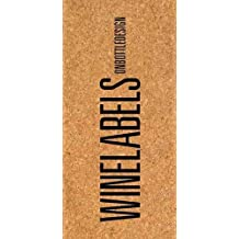 Wine labels mini