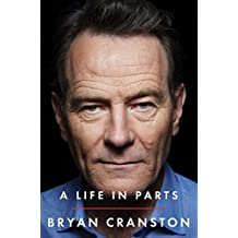 A Life in Parts (English Edition)