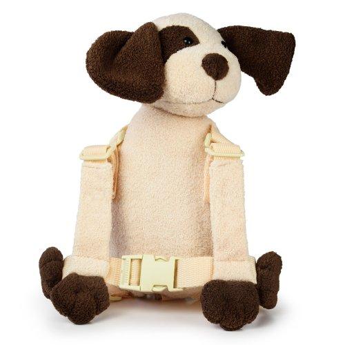 goldbug-ivory-dog-harness-buddy