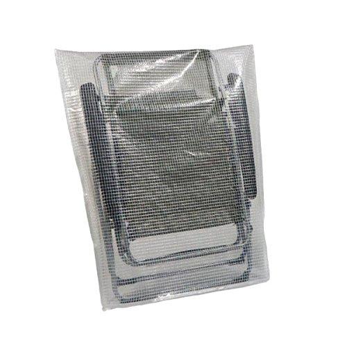 Heinemeyer Housse de protection pour chaise Relax XL Lafuma env. 91 x 107 cm