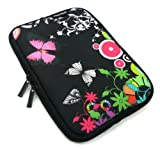 Emartbuy® Medion LifeTab S7852 7.85 Zoll Tablet