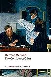 The Confidence-Man His Masquerade (Oxford World's Classics)
