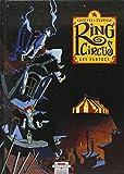 Ring Circus, Tome 1 - Les Pantres