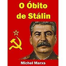 O Óbito de Stálin (Portuguese Edition)